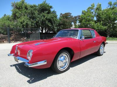 Used Studebaker for Sale in Charlotte, NC   Cars com