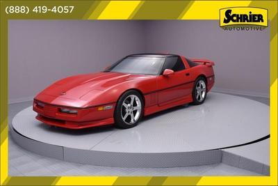 Used Chevrolet Corvette for Sale in Omaha, NE | Cars com