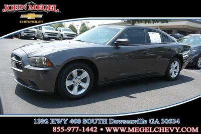 Used 2014 Dodge Charger for Sale Near Me | Cars com