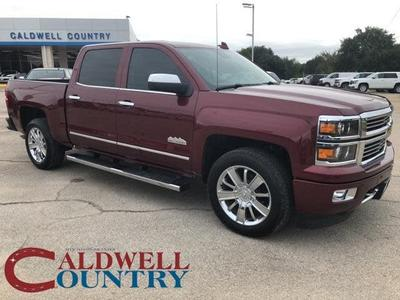 used chevrolet silverado 1500 for sale in rockdale tx cars com cars com
