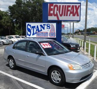 Hondas For Sale Under 3 000 Less Than 3 000 Miles Auto Com