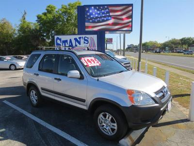 Honda Suvs For Sale Under 5 000 Less Than 5 000 Miles Auto Com