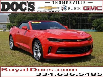 Used Convertibles for Sale Near Me | Cars com