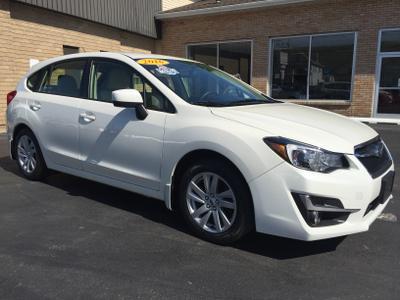 Used Subaru for Sale Near Me | Cars com