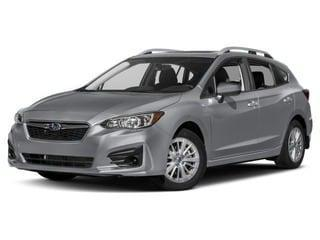 Used Subaru Impreza Hartford Ct