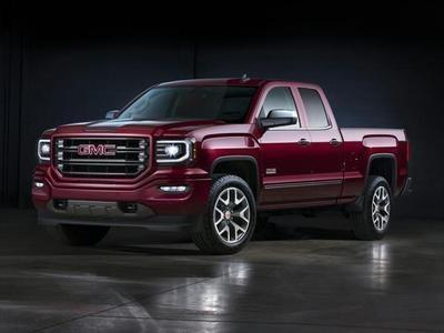 Used Gmc Sierra 1500 West Park Fl