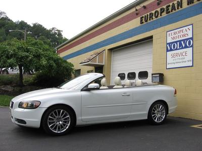 Used 2009 Volvo C70 for Sale Near Me | Cars com