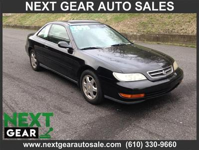 Used Acura CL for Sale in Payette, ID | Cars com