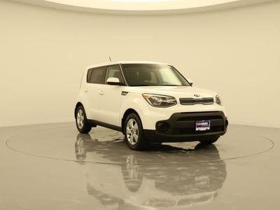 used 2015 kia soul for sale in wilmington nc cars com cars com