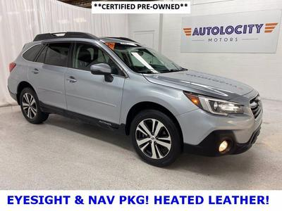 used subaru outback for sale in tupelo ms cars com cars com