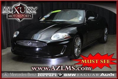 Used Jaguar XK for Sale Near Me | Cars com