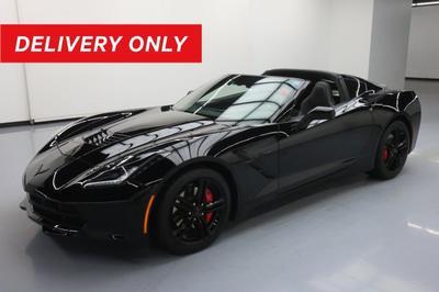 Used Chevrolet Corvette for Sale in Gettysburg, PA | Cars com