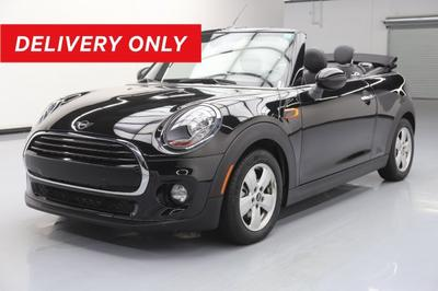 Used MINI for Sale in Manchester, NH | Cars com