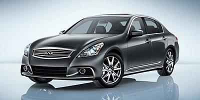 Used Infiniti G37 Sedan Inwood Ny