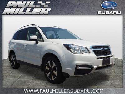Used Subaru Forester for Sale in Washington, NJ | Cars com