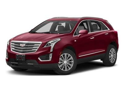 Used Cadillac Xt5 Mountain Lakes Nj