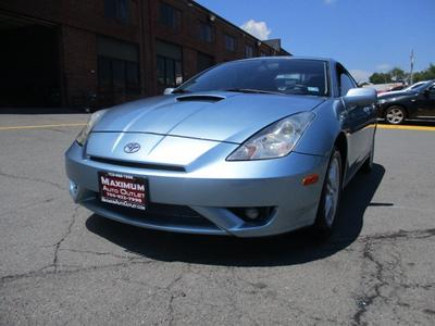 Used Toyota Celica for Sale Near Me | Cars com