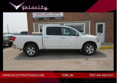 Rose Glen North Dakota ⁓ Try These Suv For Sale By Owner