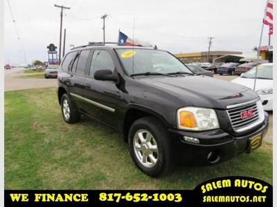 Gmc Envoy For Sale >> Used Gmc Envoy For Sale Near Me Cars Com