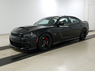 Used Dodge Charger Winter Garden Fl