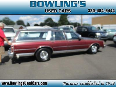Used Chevrolet Caprice Classic for Sale Near Me | Cars com
