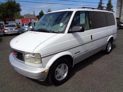 Used GMC Safari for Sale Near Me | Cars com