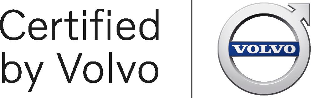 volvo certified pre-owned program | cars