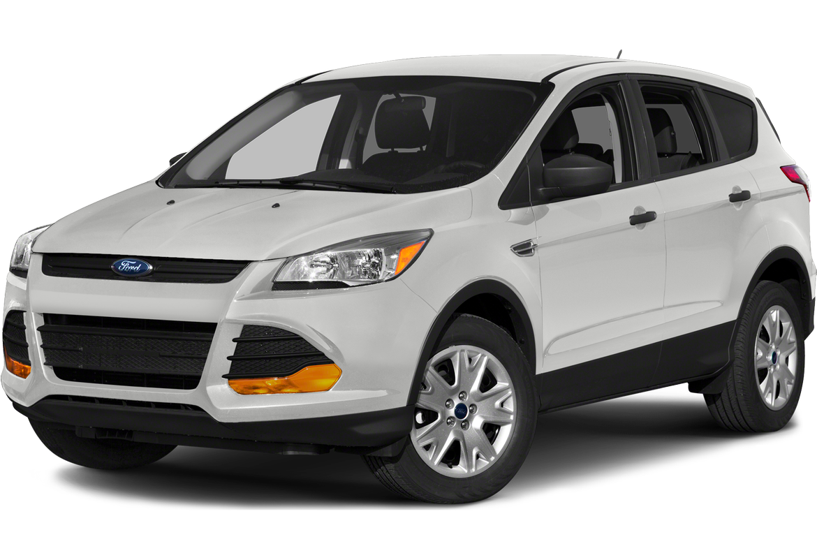 recall alert 2015 ford escape focus and c max news. Black Bedroom Furniture Sets. Home Design Ideas
