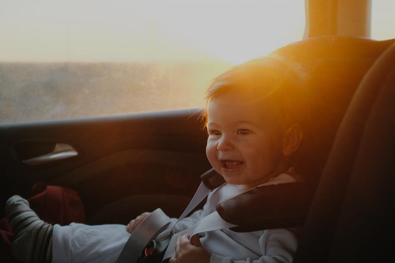 car-seat-check-hero-final.png