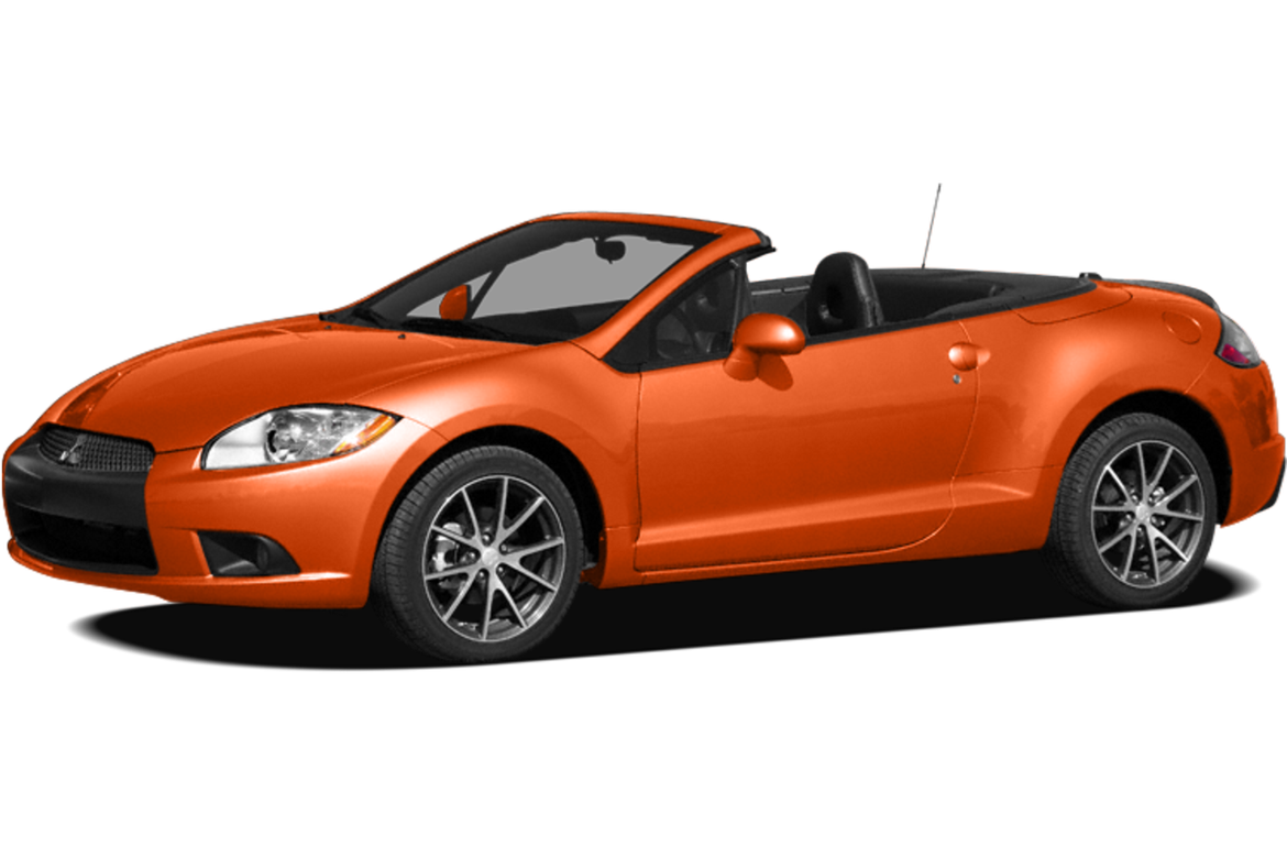 specifications convertible spyder pictures mitsubishi eclipse