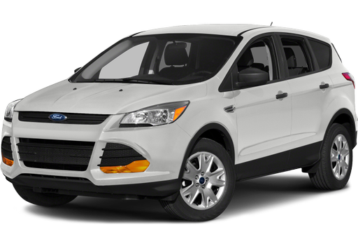 Recall Alert: 766,700 Ford and Lincoln Vehicles
