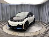 2018 BMW i3 94Ah s w/Range Extender