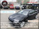 2013 BMW 750 Li xDrive