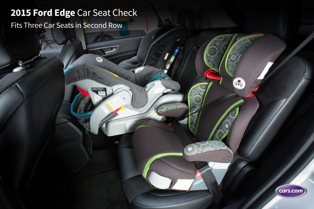 2016 ford edge car seat check news. Black Bedroom Furniture Sets. Home Design Ideas