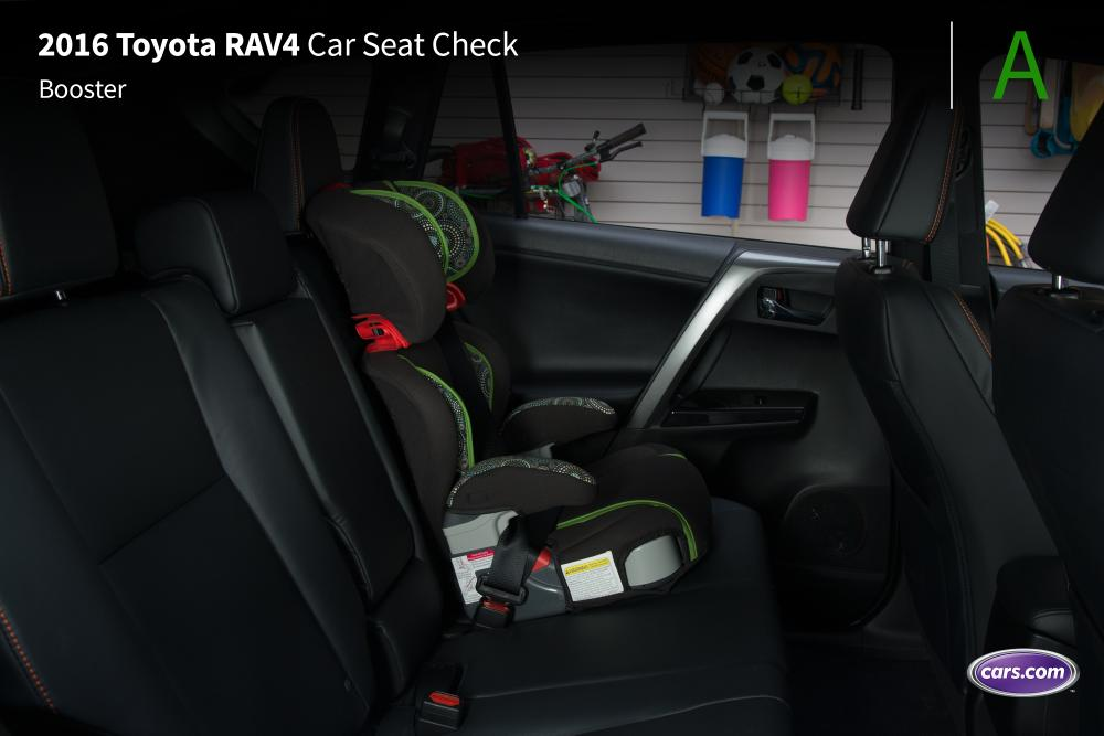 Toyota Certified Pre Owned >> 2017 Toyota RAV4: Car Seat Check   News   Cars.com