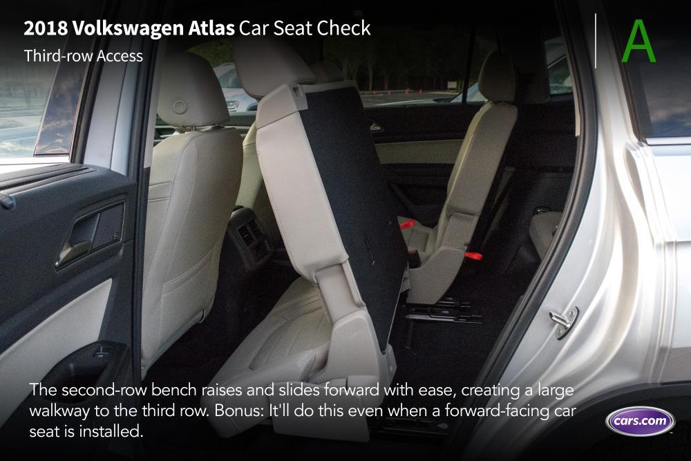 volkswagen atlas car seat check news carscom
