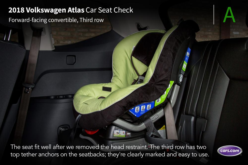 Where To Get Car Seat Installed Chicago