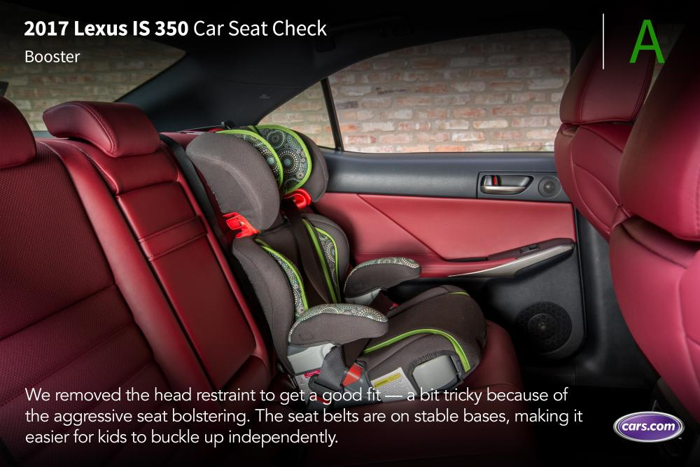 Where To Get Car Seat Checked In Chicago