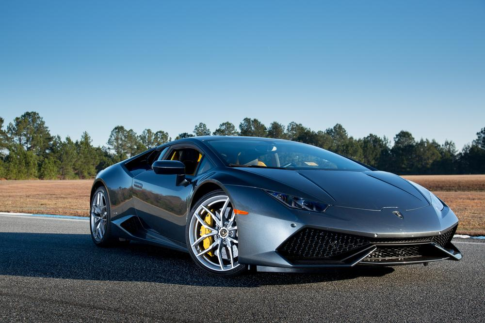 2015 lamborghini huracan photo gallery 36 photos. Black Bedroom Furniture Sets. Home Design Ideas