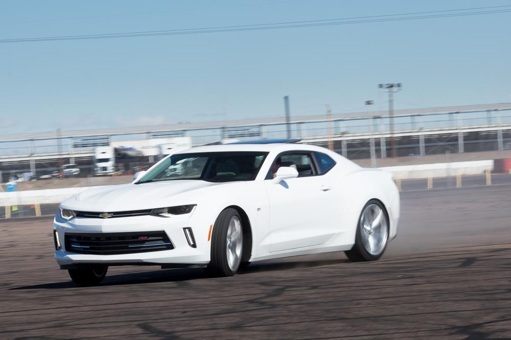 U Save Car Rental Colorado Springs Airport