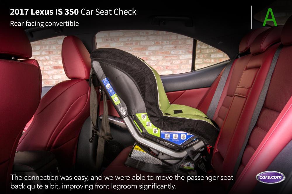 Cars Com Car Seat Check  F