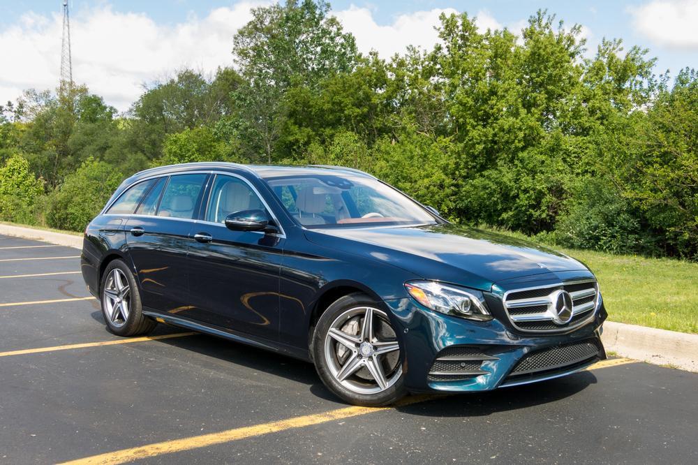 Hyundai Of Ann Arbor S Review Live Escort Reviews First