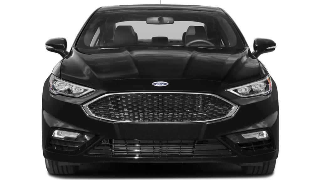 2017 ford edge fusion and lincoln mkz recall alert news. Black Bedroom Furniture Sets. Home Design Ideas