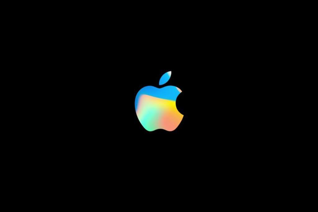 Apple iPhone 8-X_OEM.jpg