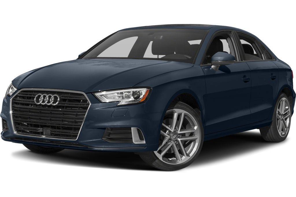 17_Audi_A3_OEM.jpg