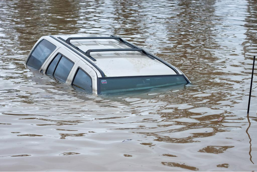 Watch Out for Flood of Water-Damaged Used Cars News - Cars.comWatch Out for Flood of Water-Damaged Used Cars - News from Cars.com - 웹