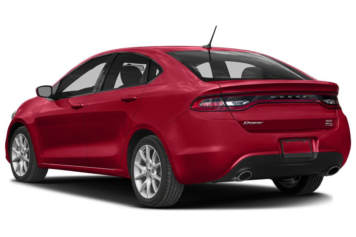 dodge a reviews bestride new img for review ready dart road sxt trip car