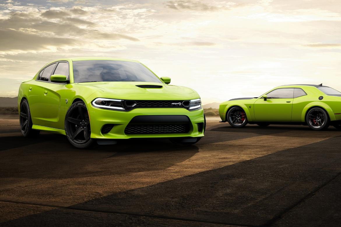 2019_<a href=https://www.sharperedgeengines.com/used-dodge-engines>dodge</a>_challenger_charger_green copy.jpg