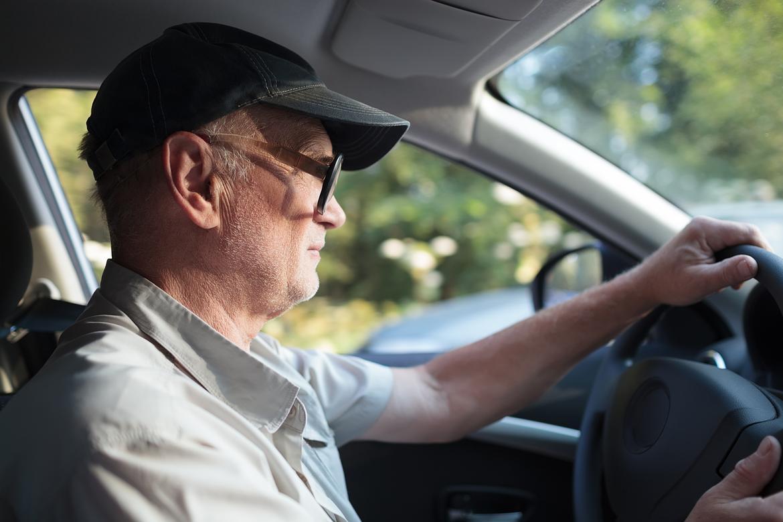 Older driver awareness week.jpg