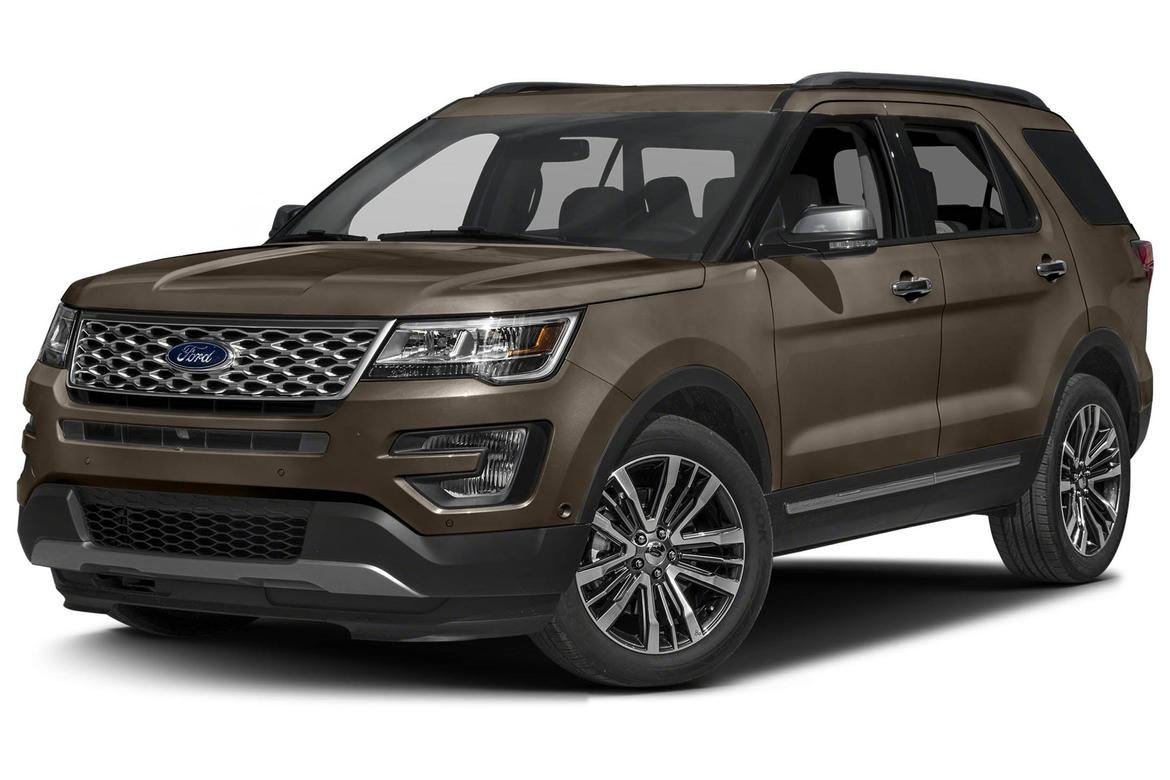 recall alert 2016 ford f 150 2016 ford explorer news. Cars Review. Best American Auto & Cars Review